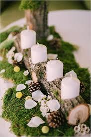 Table Decoration Ideas 28 Best Engagement Images On Pinterest Marriage Engagement