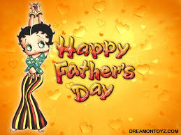betty boop pictures archive betty boop s day wallpaper