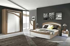 couleur chambre coucher beau couleur chambre coucher tourdissant tendance chambre a beau
