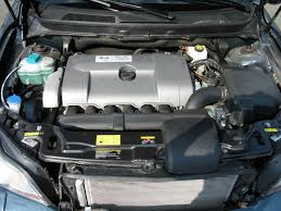 2003 xc90 image gallery 2003 xc90 engine