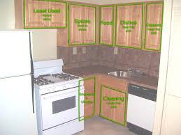 apt kitchen ideas storage ideas for small apartment webbkyrkan webbkyrkan
