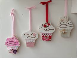cupcake canisters for kitchen 100 cupcake canisters for kitchen kitchen utensil and