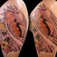 maui atomic tattoo 126 photos u0026 88 reviews tattoo 113 a