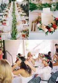 ideas for bridal luncheon how to host a beautiful backyard bridal shower