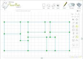 free floor plan software download floor plan for mac amazing free floor plan software floor plans