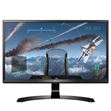 black friday 24 inch tv deals lg 24ud58 b 24 inch class 4k uhd ips led monitor lg usa