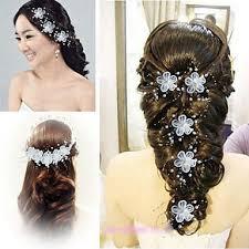 wedding headdress imitation pearl headbands headpiece 3904456 2017 5 99