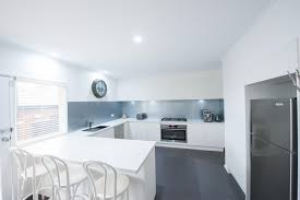 about us kitchen design victoria