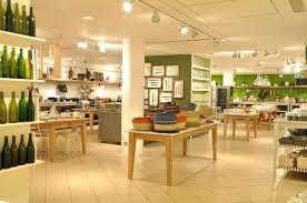 Home Decor Shops Perth | home decorator stores cheap home decor shops perth thomasnucci