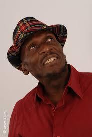 best 25 reggae artists ideas on pinterest reggae music jah