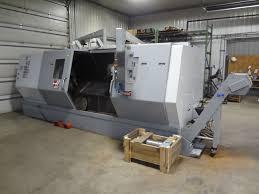 haas used cnc used mazak s u0026m machinery sales