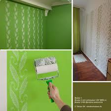 farbliche wandgestaltung beispiele hausdekoration und innenarchitektur ideen schönes farbliche