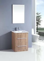 bathroom design planner bathroom designing software justbeingmyself me