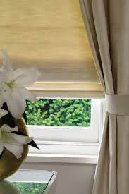 roman blinds liverpool excell blinds