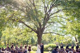 Photographers In Grand Rapids Mi Weddings