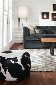 Lind Ottoman 91 Best Holy Cowhide Images On Pinterest Bench Bench Seat And