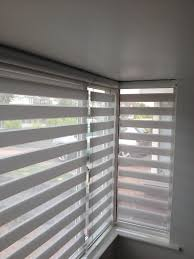 day night blinds bestpol blinds ireland windows doors
