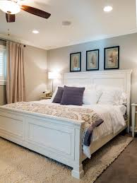 hgtv bedrooms decorating ideas bedroom hgtv bedrooms with pink side table and navy wall for