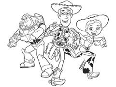 41 woody buzz coloring pages woody buzz lightyear