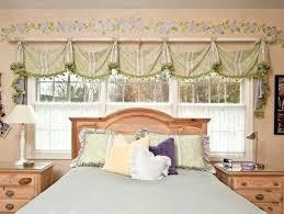 bedroom furniture columbus ohio bedroom cafe curtains bedroom valances for bedroom fresh cafe