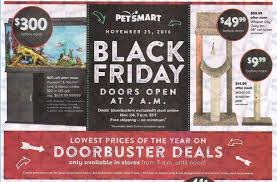 best deals fr black friday petsmart store details u0026 best deals for black friday 2016 cyber