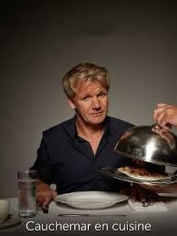 cauchemar en cuisine vostfr cauchemar en cuisine momma cherri s épisode 3 de la saison 2