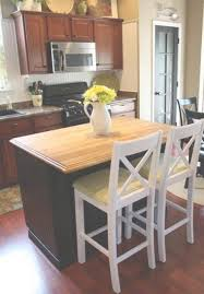Design Kitchen Furniture Kitchen Tables For Small Kitchens Kitchen Table For Small