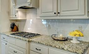 how to install kitchen backsplash kitchen tile backsplash metallic kitchen tiles subway tile