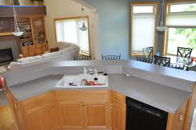 Kitchen Designs Unlimited by Kitchen Countertops Minneapolis Mn Granite U0026 Quartz Counters