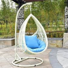 Trampoline Hanging Bed by Furniture Hanging Rattan Chair Trampoline Chair Walmart