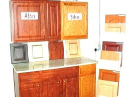 price to paint kitchen cabinets cost to paint cabinet doors cost cost to paint cabinet doors