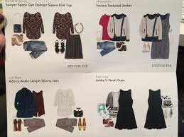 Brand Name Clothes For Cheap Stitch Fix Review Business Insider