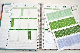 To Do Stickers December Green Lavender Printable Planner Stickers Heart