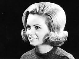 hairstyles in the late 60 s the funniest hairstyles of the 20th century blogger for hire