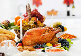 2014 thanksgiving guide where to pre order meals and dine out d