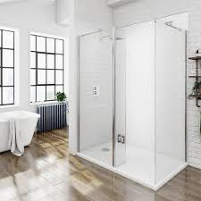 shower cubicles shower cubicle manufacturer from chennai