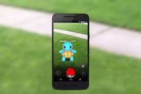 how pokemon go may get better thanks to mit research digital trends
