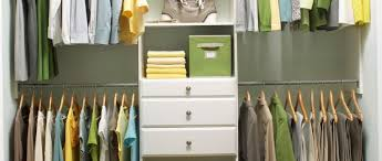 Home Depot Online Closet Design Tool Home And Garden Resource - Closet design tool home depot