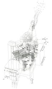 Architectural Diagrams 962 Best Architectural Diagrams And Stuff Images On Pinterest