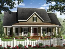 Popular Ranch House Plans Simple Popular House Plans To Customize Any Throughout Design