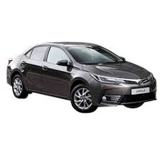 price of a toyota corolla 2017 2018 toyota corolla prices msrp invoice holdback dealer