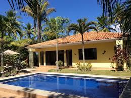 costa rica on the beach air conditionin vrbo