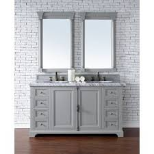 72 In Bathroom Vanity Double Sink by 25 Best Bathroom Double Vanity Ideas On Pinterest Double Vanity