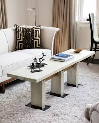living room decorating furniture ideas designer sofas for living