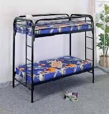 Bunk Beds  Syracuse Mattress - Meaning of bunk bed