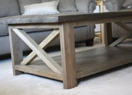 coffee tables coffee table ideas amazing rustic coffee table