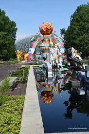 Botanic Garden St Louis by 28 Best Lantern Festival Magic Reimagined Images On Pinterest