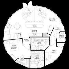 round home floor plans choice image flooring decoration ideas