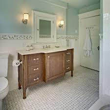Vintage Style Bathroom Ideas Vintage Style Bath Remodel Bathroom Design By Tracey Stephens