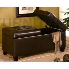 ottoman bench with storage